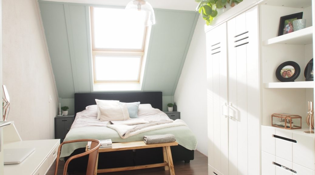Tips voor een goede nachtrust - Zelfzijn