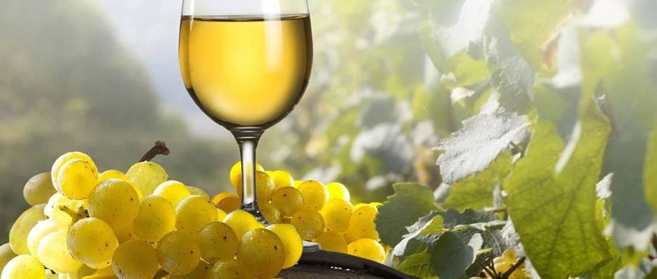 Online wijn