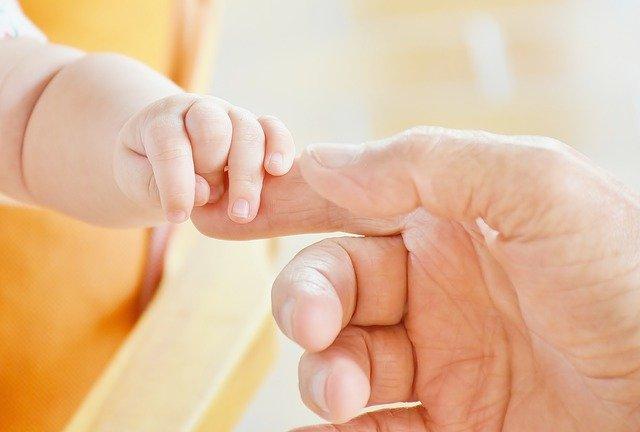 De-leukste-cadeaus-om-te-krijgen-bij-een-babyshower