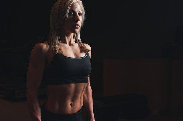fitness-elastiek-aanschaffen