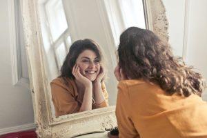 Huidveroudering tegengaan door botox
